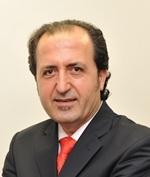 markAhmad - Copy